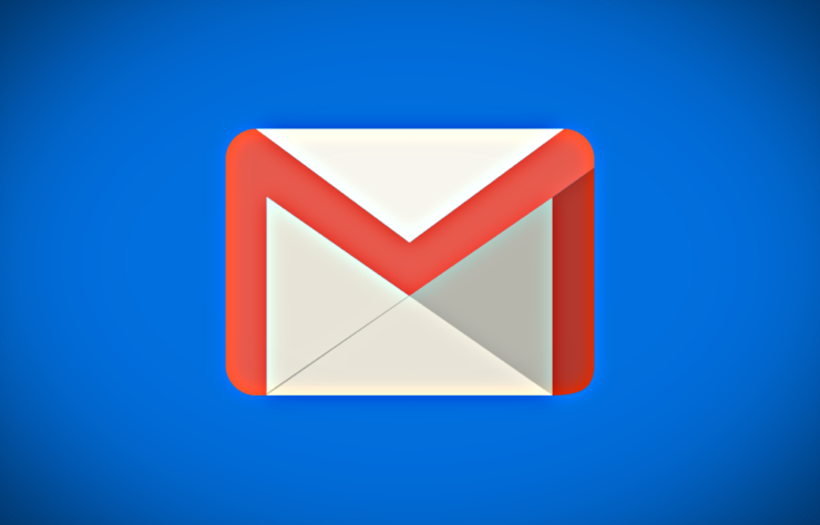 Gmail-logo-new-740x474